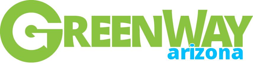 GreenWay Arizona Logo