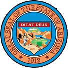 state-seal-az